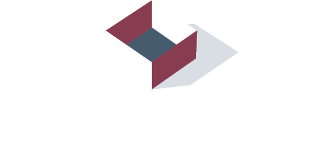 Guimond construction